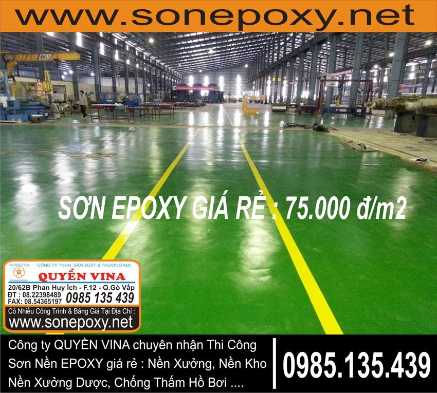 sơn sàn epoxy_sơn epoxy sàn nhà xưởng.jpg