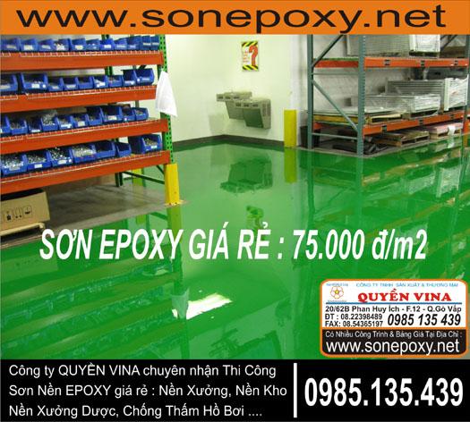 thi công sơn epoxy_giá sơn epoxy.jpg