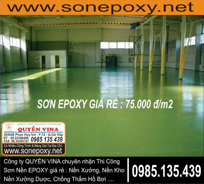 thi-cong-son-epoxy_gia-son-epoxy.jpg